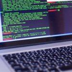 「Crayon Syntax Highlighter」ワードプレスの記事内にhtmlコードなどのソースコードを入れるプラグイン
