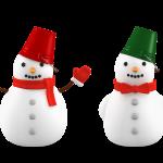 クリスマス商戦を分析